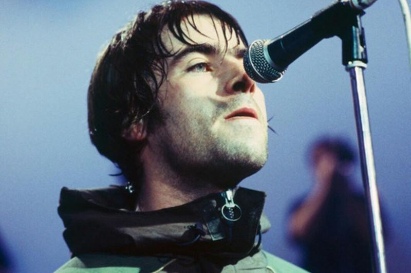 Las 20 mejores frases de las estrellas del rock