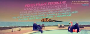 low festival 2017 cartel