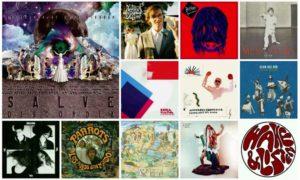 mejores-discos-nacionales-2016