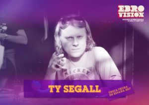 ty-segall-ebrovision