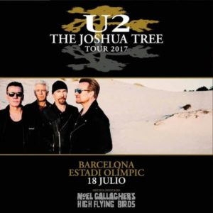 u2-joshua-tree-tour-2017