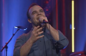 future islands directo 2017