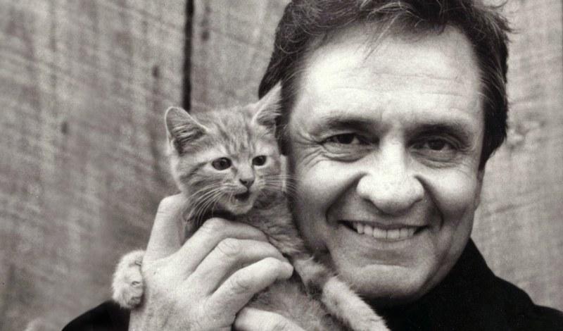 Johnny Cash pone banda sonora a la nueva película de Piratas del Caribe