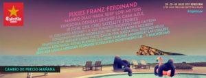 low festival 2017 cartel