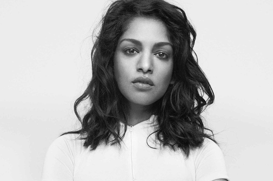 Últimas confirmaciones del Mad Cool 2017: M.I.A., Trentemøller…