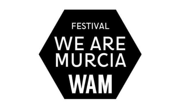 Adiós SOS 4.8, hola We Are Murcia