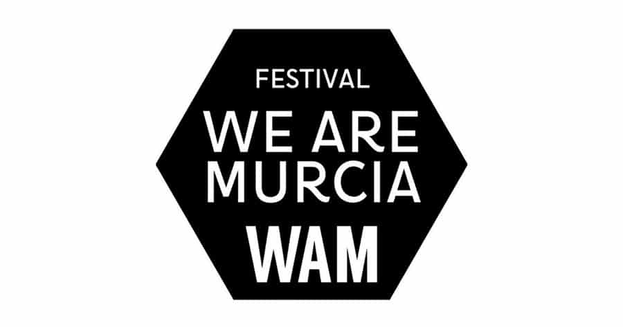 we are murcia 2017