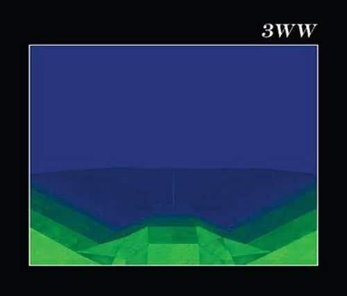 """""""3WW"""", la nueva canción de alt-J, es brillante"""