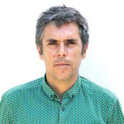 Iván Ferreiro añade una segunda fecha en Madrid a su Gira Mahou 2017
