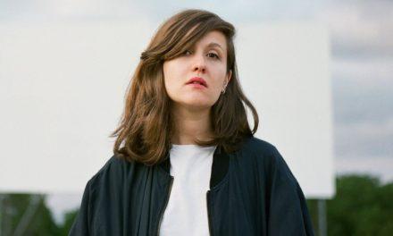 """Jessy Lanza presentará """"Oh,No"""" este sábado en la sala Moby Dick de Madrid"""