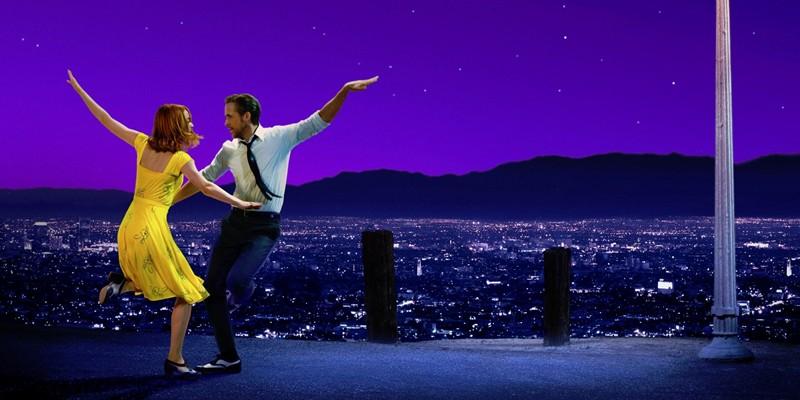Habrá gira mundial de La La Land (con orquesta incluida)