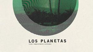 los planetas zona temporalmente autonoma