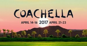 coachella 2017 horarios streaming