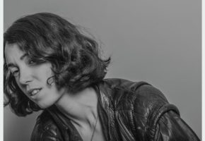 Reseña: Kelly Lee Owens – Kelly Lee Owens (2017)