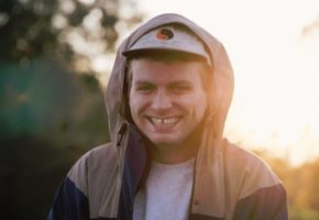 """On the Level"" es lo nuevo de Mac DeMarco"