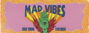 mad vibes 2017 madrid