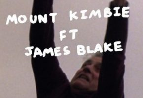 Mount Kimbie regresan a lo grande con su single junto a James Blake