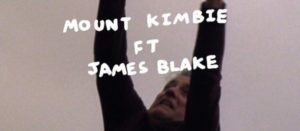 mount kimbie james blake