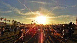 interrail festivales