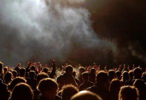 Primavera Sound 2018: rumores, confirmaciones y cartel