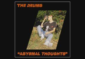 """The Drums comparten (y aciertan) en su nuevo single, """"Head Of The Horse"""""""