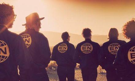 """Arcade Fire estrenan """"Everything Now"""" y anuncian nuevo disco"""