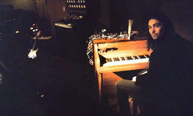 The War On Drugs anuncian nuevo disco y estrenan una de las canciones del año