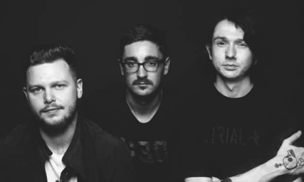 alt-J anuncian conciertos en Madrid y Barcelona en 2018