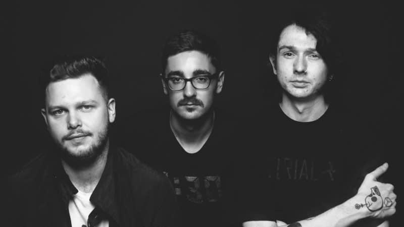 Ganadores de los NME Awards
