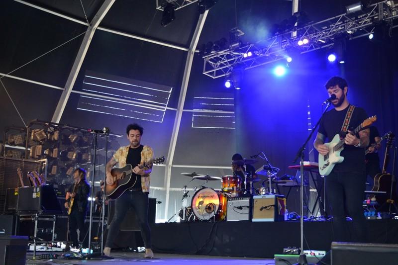 atlantic fest 2017 4