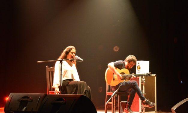 Crónica : Atlantic Fest 2017, la gran consagración
