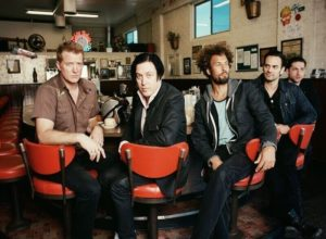 mejores canciones queens of the stone age
