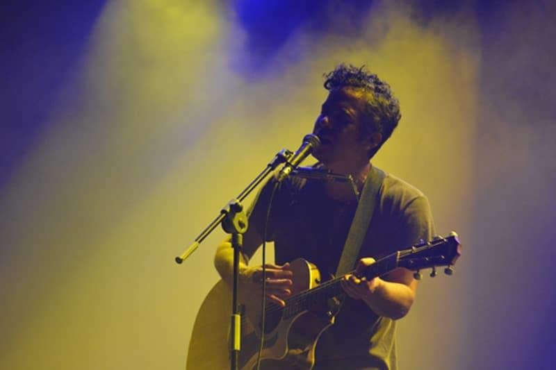 santander music festival 2