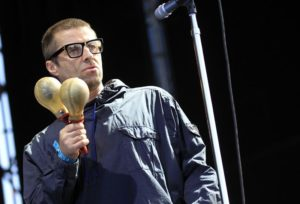 liam gallagher dcode