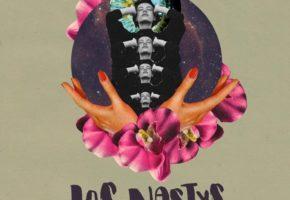 La Femme y Los Nastys ponen la música en el segundo aniversario de Octopussies