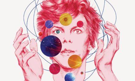 David Bowie Music Pill: el homenaje que Madrid debe a Bowie