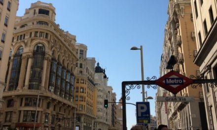 5 cosas que un barcelonés echa de menos de vivir en Madrid