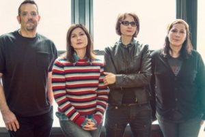 the breeders 2017