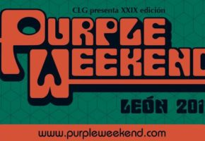 Purple Weekend 2017: Guía de Usuario y Recomendaciones