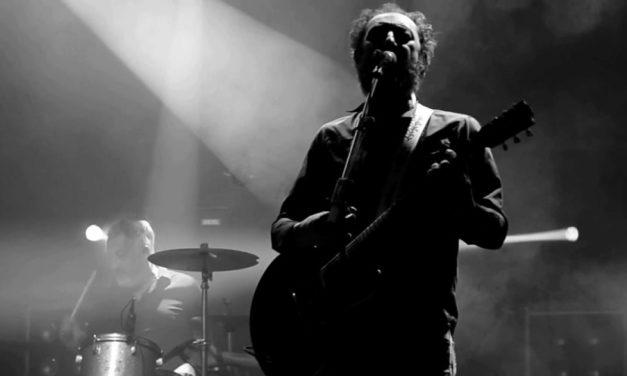 Los Planetas actuarán en diciembre en Madrid y Barcelona