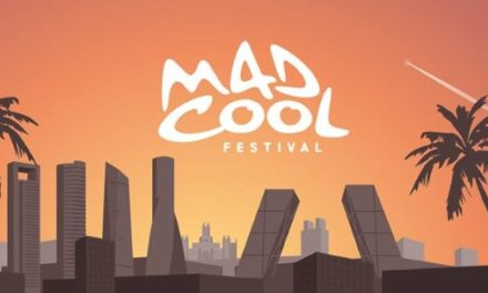 Mad Cool Festival 2018: confirmaciones, rumores y entradas