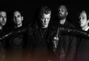 Mad Cool Festival 2018: Queens Of The Stone Age, primeros confirmados