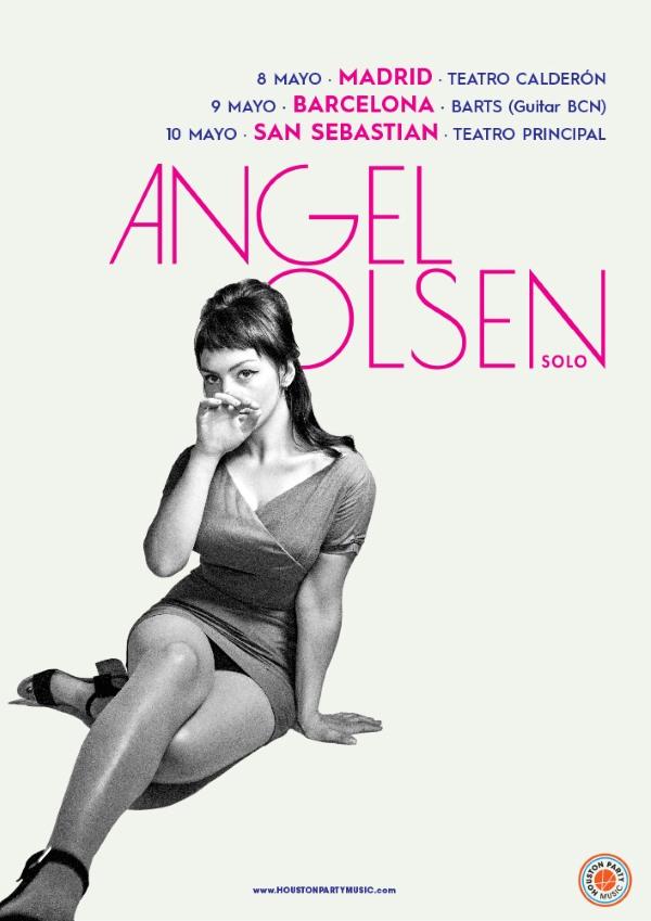 angel-olsen-conciertos-espana-2018