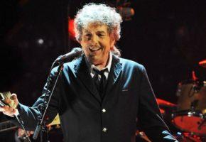 Bob Dylan: conciertos en España en 2018 y 2019