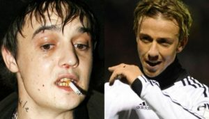 pete doherty guti