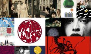 mejores discos espanoles 2017