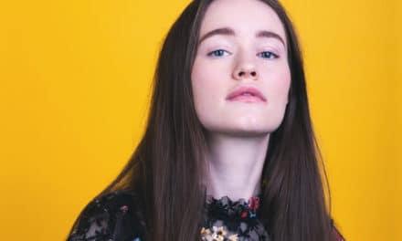 6 promesas de la música que van a conquistar el mundo en 2018