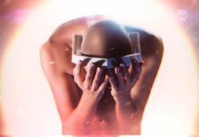 """Crítica: """"El Momento"""", nuevo single de La Casa Azul"""