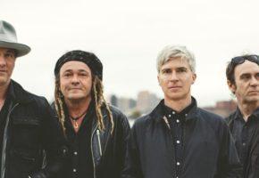 Nada Surf: conciertos en España – 2018