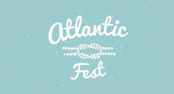 Atlantic Fest 2018: Cartel, confirmaciones y entradas